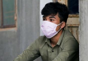 8.500 người có nguyện vọng rời Đà Nẵng