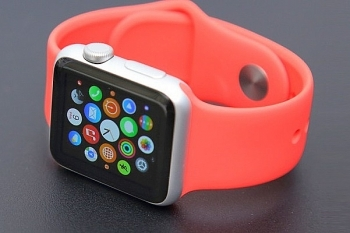 apple watch sap co phien ban gia re se