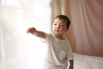 Bé trai mất tích ở Bắc Ninh đã được tìm thấy ở Tuyên Quang