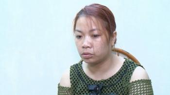 Đối tượng bắt cóc bé trai ở Bắc Ninh có nhân thân phức tạp
