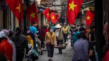 Vai trò lãnh đạo của Việt Nam tại ASEAN và Liên hợp quốc