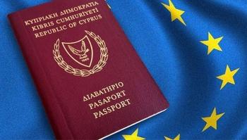 Xác minh thông tin một đại biểu Quốc hội mua hộ chiếu Cộng hoà Síp