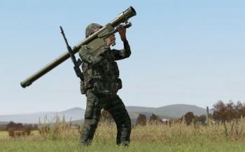Ấn Độ triển khai tên lửa phòng không vác vai tới gần biên giới Trung Quốc