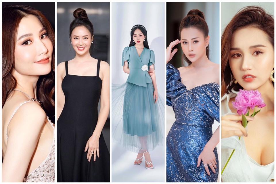 vtv awards 2020 cong bo top 5 cac hang muc