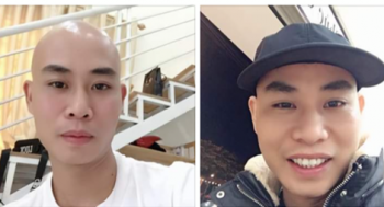 Đã bắt được đối tượng bắn gục đôi nam nữ tại Thái Nguyên