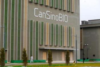 Canada ngừng thử nghiệm vaccine COVID-19 của Trung Quốc