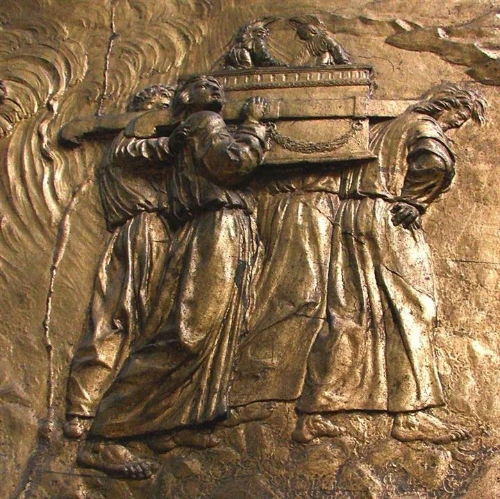 8 bí ẩn lớn trong lịch sử loài người hiện chưa tìm được lời giải
