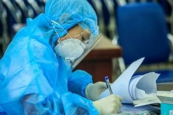 Thêm 23 người Hà Nội dương tính SARS-CoV-2, có hai nhân viên siêu thị Vinmart