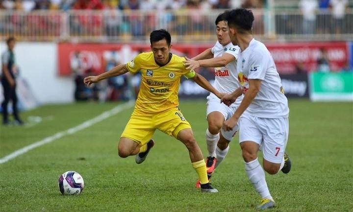 VPF chốt ngày V-League trở lại, chờ VFF chấp thuận