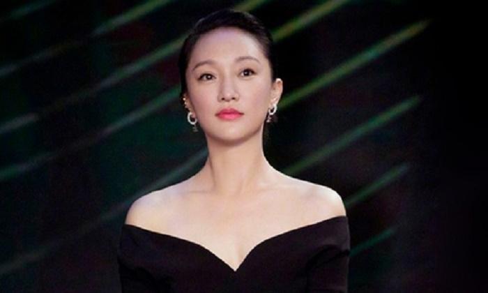 Vì sao Châu Tấn được coi là 'quốc bảo diễn xuất' của Trung Quốc? - 10