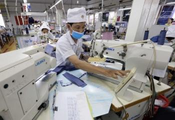 Nỗ lực hết sức duy trì tăng trưởng kinh tế trong dịch bệnh