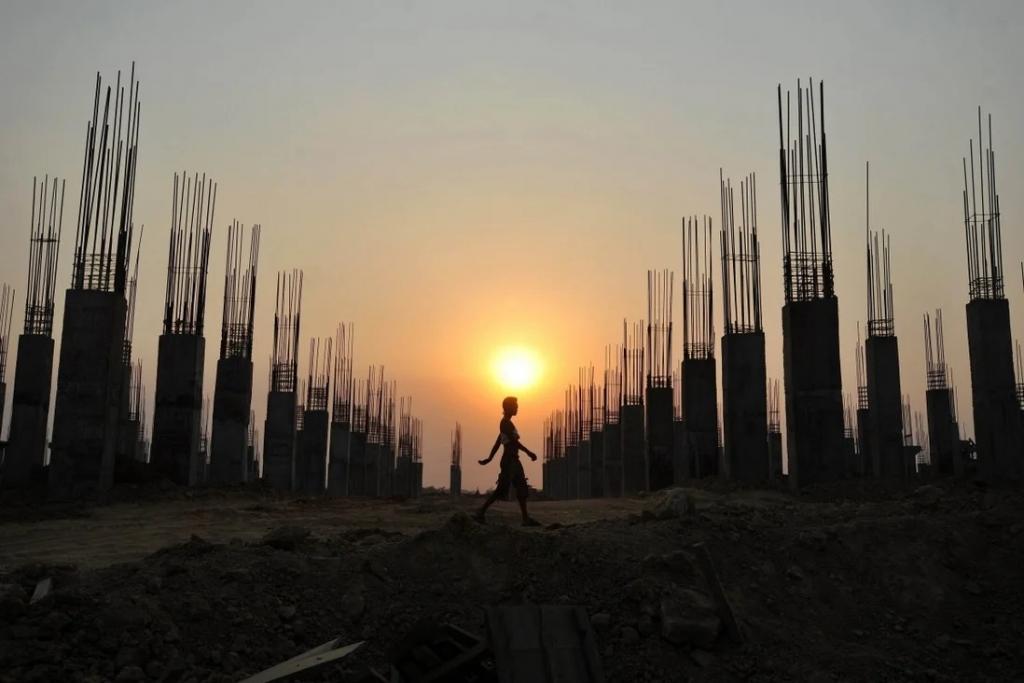 Trung Quốc sẽ chuyển hơn 6 triệu USD cho chính phủ quân sự Myanmar