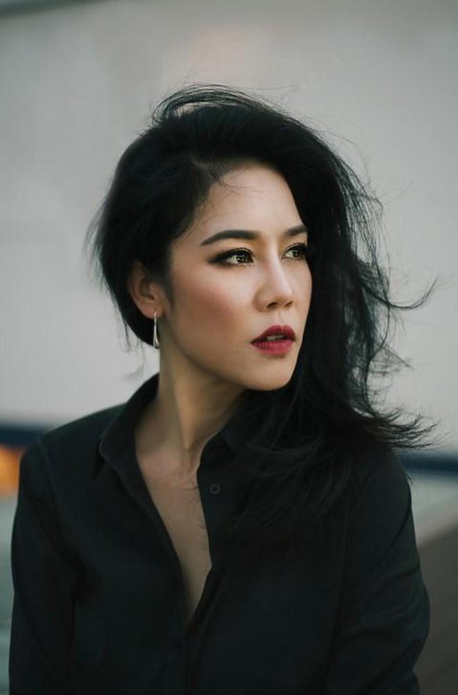 """Dàn """"sao"""" Việt hát gây quỹ ủng hộ người lao động khó khăn do Covid-19 ảnh 2"""