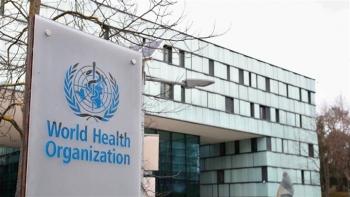 WHO yêu cầu Trung Quốc chia sẻ dữ liệu thô về ca mắc COVID-19 sớm nhất