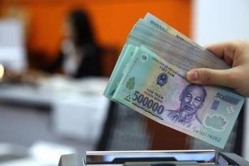 Hà Nội: Bổ sung 500 tỷ đồng ngân sách cho người lao động bị ảnh hưởng Covid-19 vay vốn