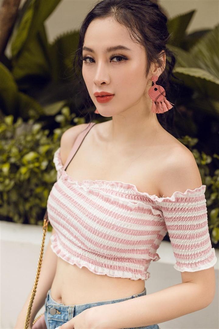 Bị chỉ trích, Angela Phương Trinh vẫn tuyên truyền 'giun đất trị COVID-19' - 2