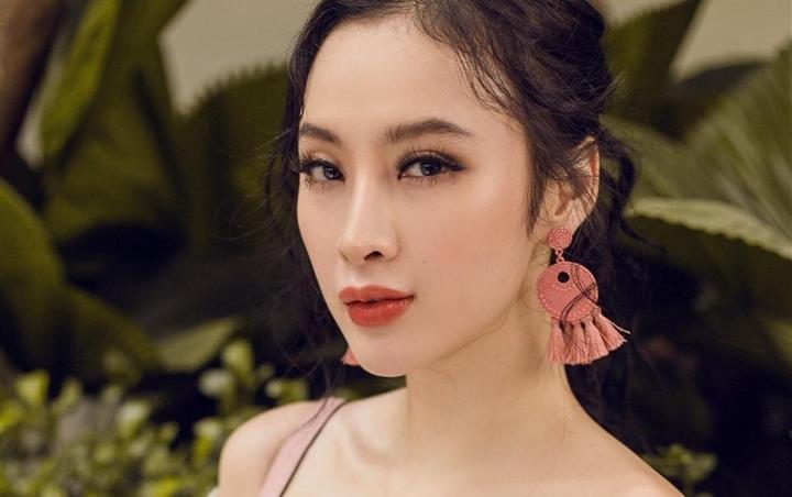 """Bị chí trích, Angela Phương Trinh vẫn tuyên truyền """"giun đất trị COVID-19"""""""