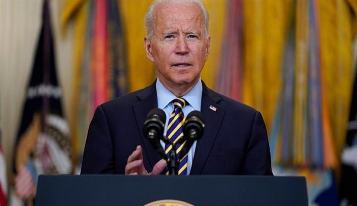 Di sản 'thoả thuận Doha' với Taliban của Trump tạo thảm bại cho Afghanistan? - 2