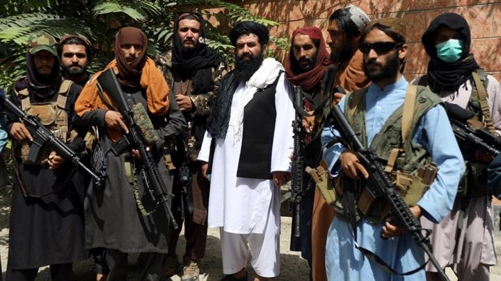 Di sản 'thoả thuận Doha' với Taliban của Trump tạo thảm bại cho Afghanistan? - 3
