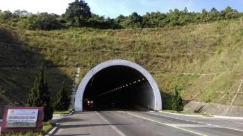 Bộ Giao thông muốn vay Hàn Quốc hơn 1.800 tỷ xây 5 cầu, hầm lớn trên quốc lộ 1A