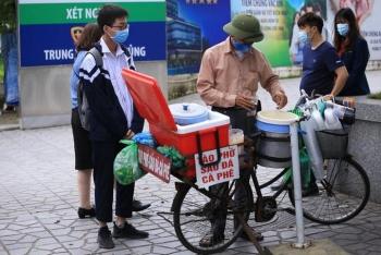 Hà Nội kiến nghị gỡ vướng trong triển khai gói 26.000 tỷ đồng