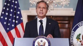 Mỹ thay đổi cách tiếp cận với Afghanistan sau khi Taliban lên ngôi