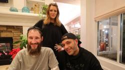 Đôi nam nữ Mỹ bị tòa yêu cầu trả tiền quyên góp cho người vô gia cư