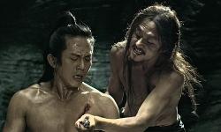 Trương Nghệ Mưu kể chuyện làm phim không kỹ xảo