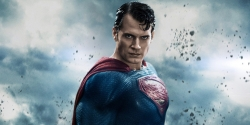 ro tin don sau khi bo vai superman henry cavill thu vai james bond