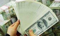 Đường dây làm giả hồ sơ vay tiền ngân hàng bị phát hiện