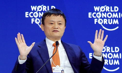 jack ma chien tranh thuong mai my trung co the keo dai 20 nam