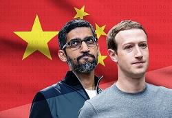 facebook dang doi mat van nan vi pham ban quyen tran lan