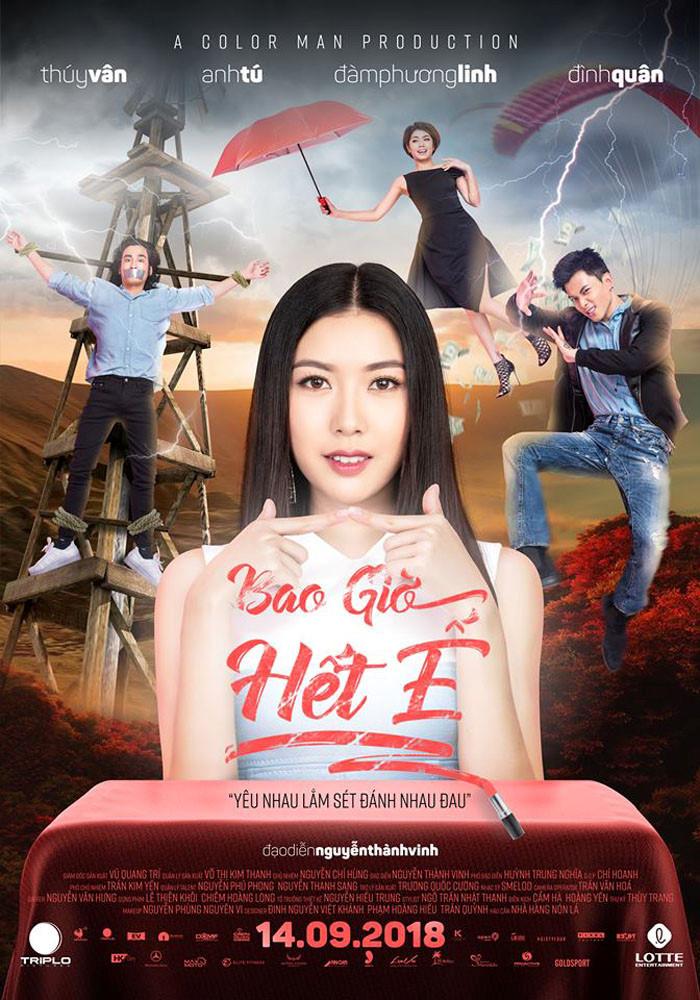 bao gio het e phim co a hau thuy van nhat nheo phi ly den kho tin