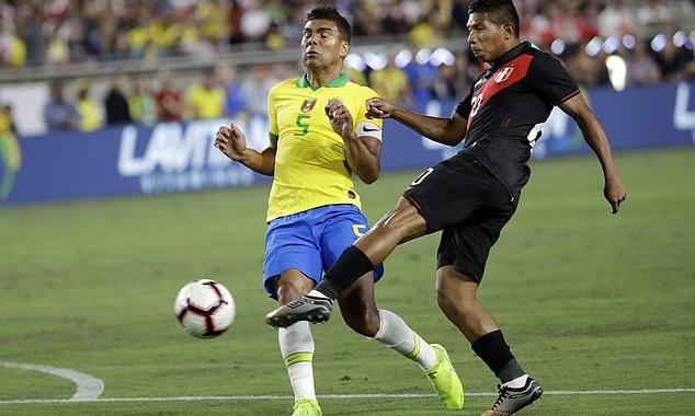 brazil that tran khi neymar du bi