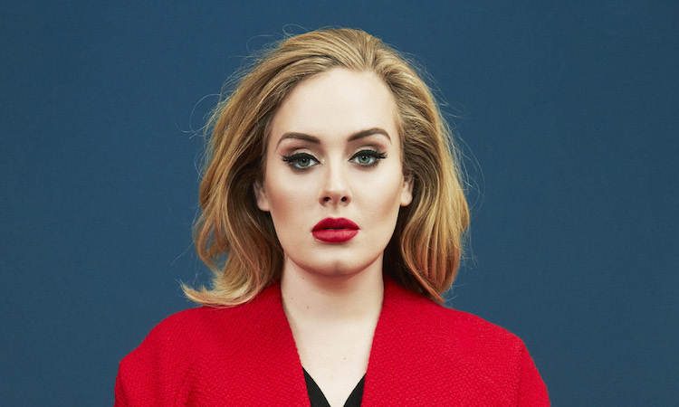 adele nop don ly di