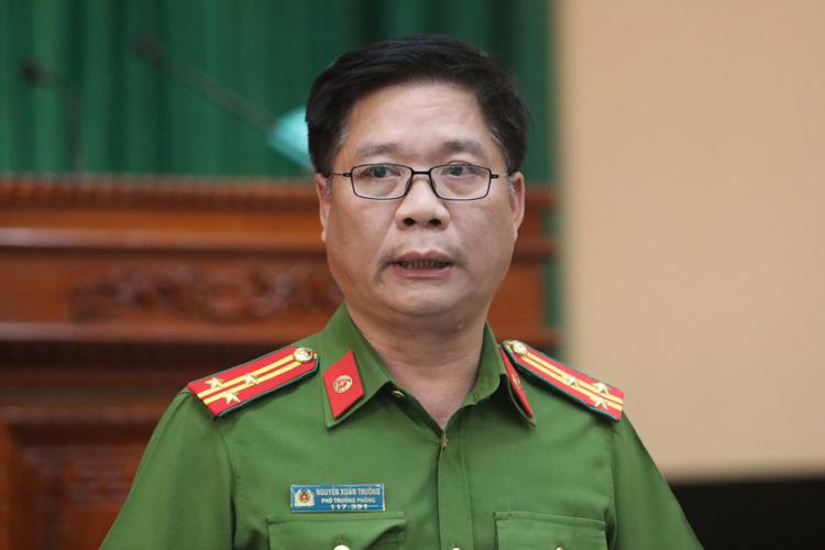 kho rang dong chay do chap dien