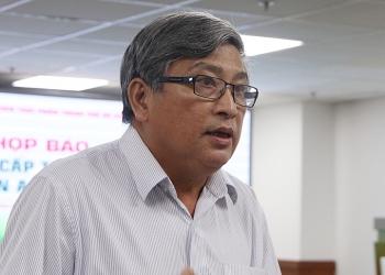Đề nghị mua thuốc kháng độc tố trong pate Minh Chay