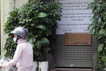 Chủ sản phẩm pate Minh Chay lên tiếng sau vụ ngộ độc