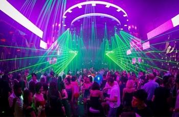 Quảng Nam cho phép vũ trường, quán bar, karaoke hoạt động trở lại