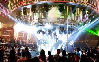 TP.HCM cho quán bar, vũ trường mở cửa trở lại