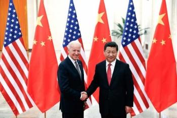 Biden sẽ mạnh tay hay nhân nhượng với Trung Quốc nếu đắc cử Tổng thống?