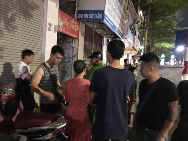 ke bao hanh con gai 6 tuoi tron thoat khoi cuoc vay bat tai ha noi