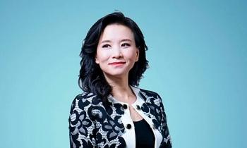Trung Quốc công bố lý do bắt nhà báo Australia