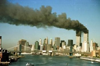 Nước Mỹ tưởng niệm vụ 11/9 trong bối cảnh đại dịch COVID-19