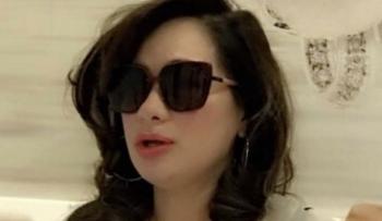 Vợ nguyên Giám đốc Sở Nội vụ Bà Rịa-Vũng Tàu bị tố cáo lừa đảo hàng trăm tỉ đồng
