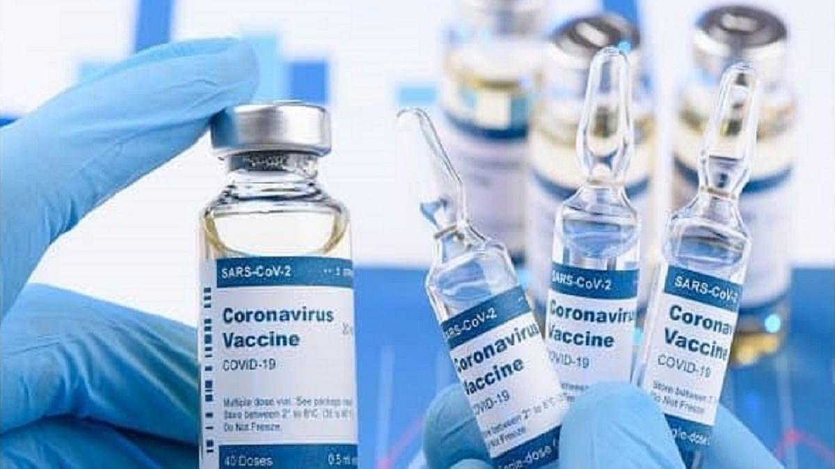 who keu goi cac nuoc khong chu quan truoc su phat trien cua vaccine covid 19