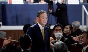 Chính sách kinh tế 'Suganomic' của tân Thủ tướng Nhật có gì đặc biệt?