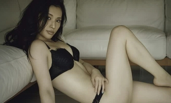 Sao Nhật 36 tuổi tự tử