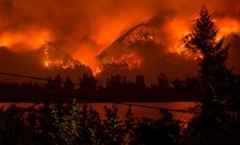 Ít nhất 35 người thiệt mạng trong các đám cháy ở miền Tây nước Mỹ
