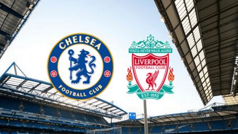 Lịch thi đấu vòng 2 Ngoại hạng Anh: Tâm điểm Chelsea đấu Liverpool